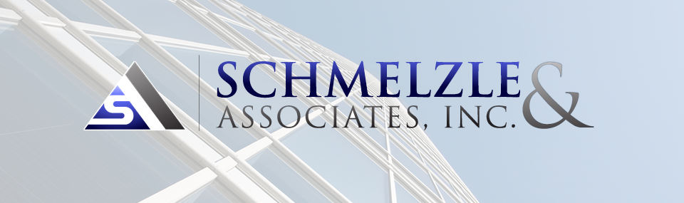 Schmelzle & Associates